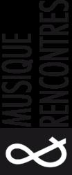 Musique & Rencontres 1969 – 2019